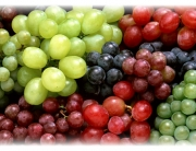 lzm-grapes-2